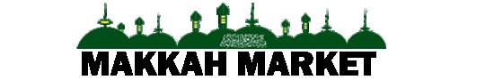 Makkah Market