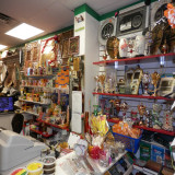 islamic store